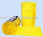 various specification glass wool felt