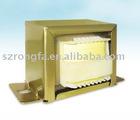 EI 5725 low voltage transformer