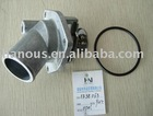 Thermostat OEM NO.:13 38 063