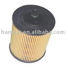 Auto oil filter OE NO.5650331