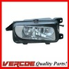943800056 FOG LIGHT FOR MERCEDES BENZ