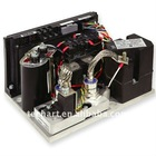 48V 400A DC Motor Controller for EV-100