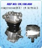 MERCEDES-BENZ OM366---LK3832 air brake compressor