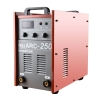 ARC250 Inverter DC ARC welding machine (Red Series)