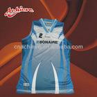adult custom basketball jerseys for man