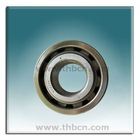 NU2309 cylindrical roller bearings