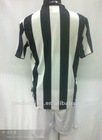 2012/2013 Top quality juventus original jersey Newest (accept paypal)