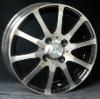 Wheel rim FF01156001M