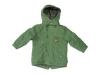 100% cotton winter fashion child garment