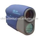 TM700 laser rangefinder