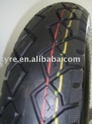 Anjie motocycle tyre and tube