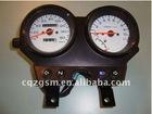 Top Motorcycle Speedometer
