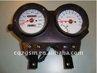 Top Motorcycle Speedometer