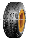 bias agriculture tyre