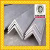 410 stainless steel bar/rod