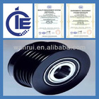 High Quality Overrunning Alternator Pulley