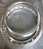 OEM service original Cross-Roller bearing SX011860