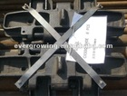 HITACHI CX500 Crawler Crane Track Shoe