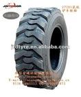 Skidsteer Industrial Tire