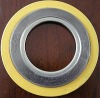 Non-asbestos spiral wound gasket(gasket seal, o-ring)