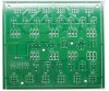 FL-HASL Multilayer PCB