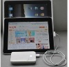 5000 mAh Dual USB Power Bank For Tablet PC