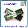 2GB 800MHZ PC2 6400 DDR2 Module memory