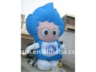 inflatable advertising toy for sale
