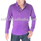 t-shirt - designer t-shirt