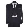 [SUPER DEAL]service uniform,hotel antehall suit,protective clothes