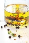 Star anise oil packed in UN-approved drums of 200 kg net each