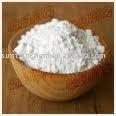 Ammonium /Sodium Bicarbonate