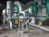 SX-600 waste electric cable separator