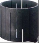carbon graphite heater for monocrystal silicone furnace
