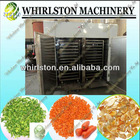 Hot sale!!! drying machinery 0086 13673609924