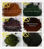 dyestuffs basic dyes