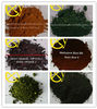 dyestuffs basic dyes