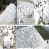Oil Drilling Grade Barite