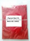 pigment red 176(PR176)