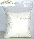 Silk amino acid