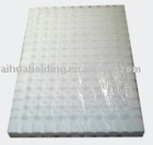 EPP foam bed mat,bed cushion