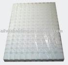 EPP foam bed mat,bed cushion