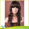Cheap 2013 Curl Remy Hair Full Lace Wig