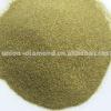 100nm synthetic diamond powder for PC radiator coating