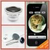 Camera and lens/ fisheye lens mobile phone lens CL-1-2