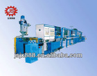 manufaturer of cable production line for extrusion