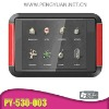 hot factory low price Digital MP5 player