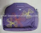 Latest Fashion Laptop Handbag