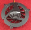 CPU cooling Fan for laptop replacement for Acer Aspire 4310 4315 4710