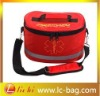 Newstyle cosmetic bag lady bag